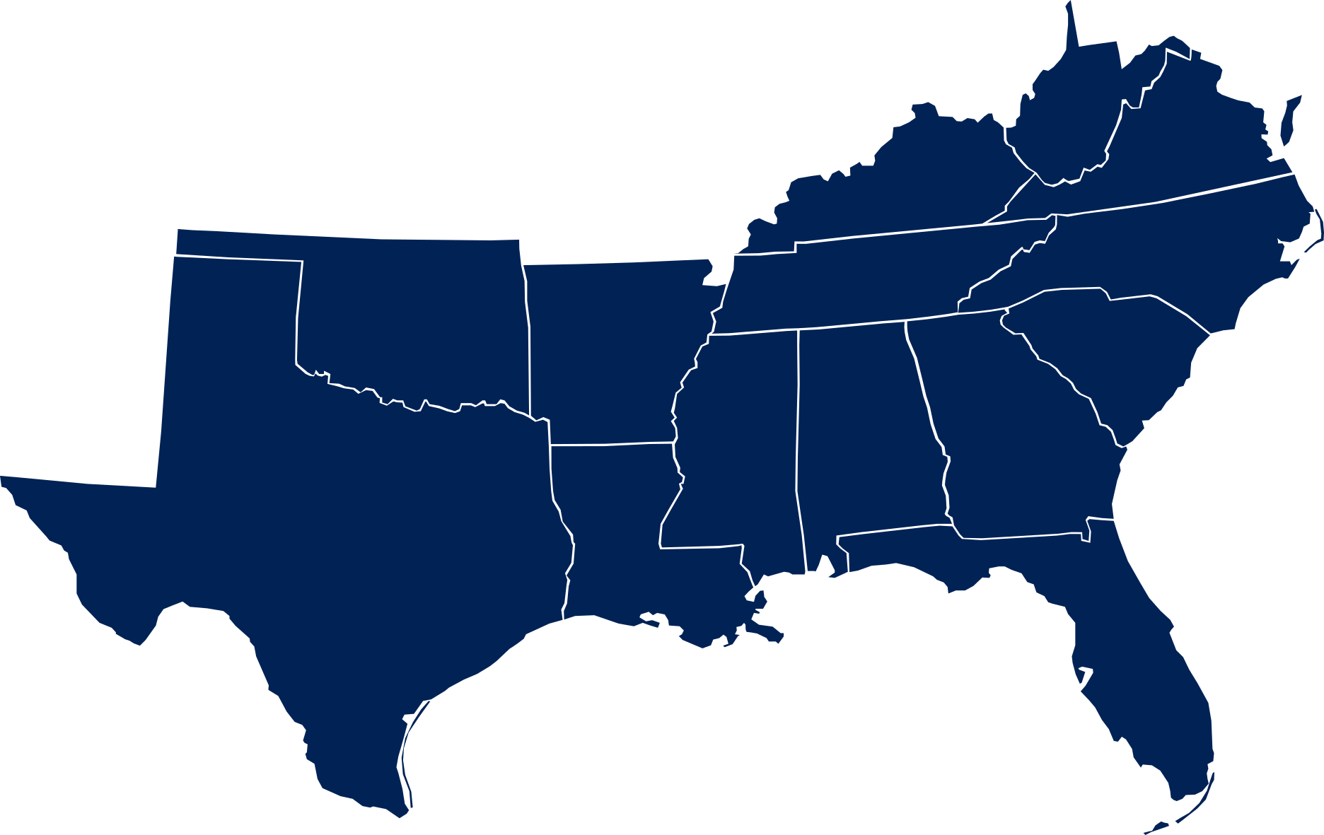 New Orleans Demographics 2019 Southern Demography   2019 New Orleans